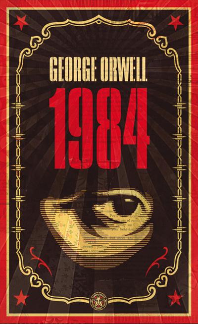 I grandi classici #1: 1984 di George Orwell