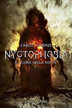 Nyctophobia 2