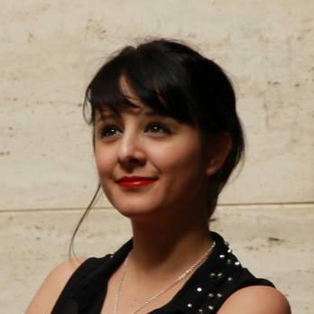 Giulia Gubellini