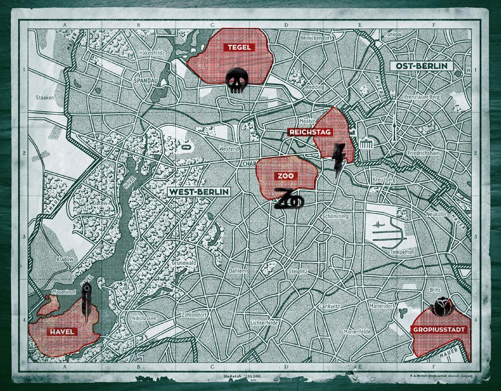 mappa_berlin2