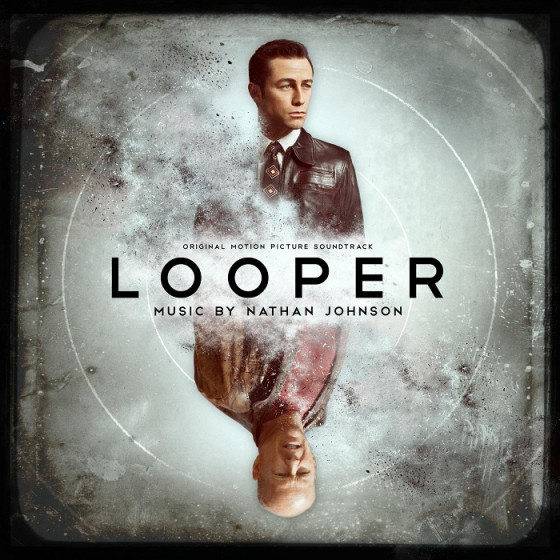 Looper - attori