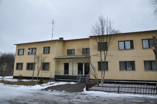 pripyat-hotel