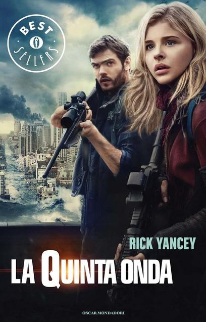 Rick Yancey - La quinta onda.png