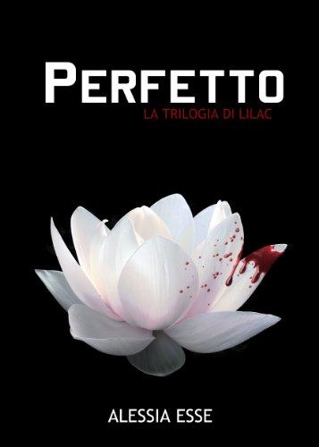 Alessia Esse - Perfetto