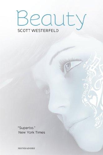 Scott Westerfeld - Beauty