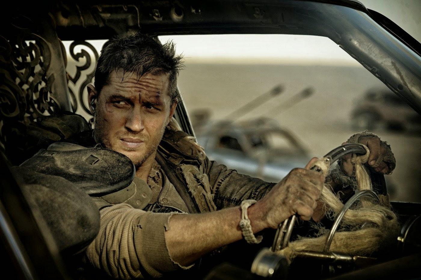 7-Mad-Max-Fury-Road-recensione