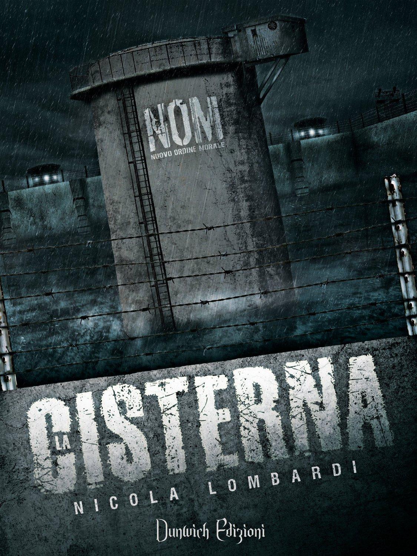 La Cisterna – Nicola Lombardi
