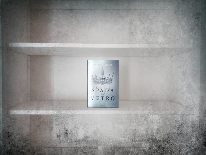 Spada di Vetro-libreria.jpg