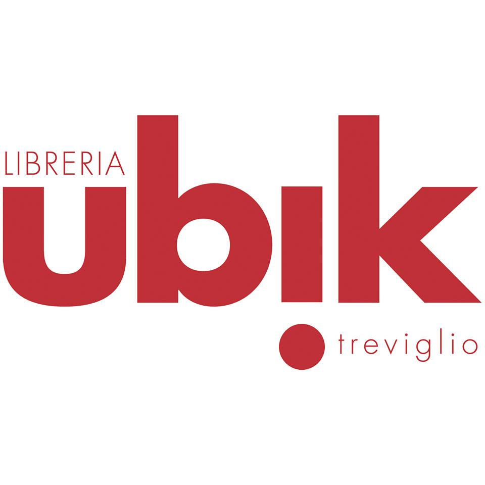 Collaborazioni: Libreria Ubik