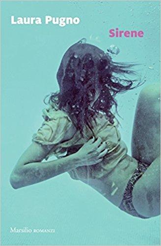 Sirene – Laura Pugno
