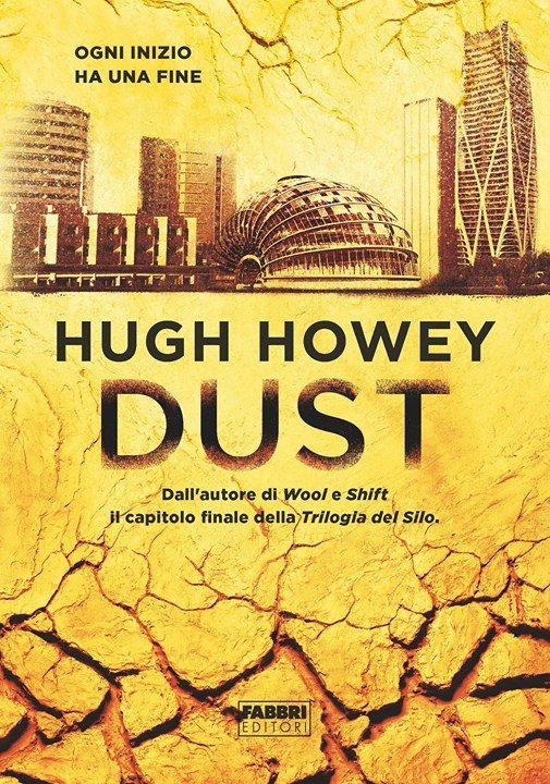 Dust - cover.jpg