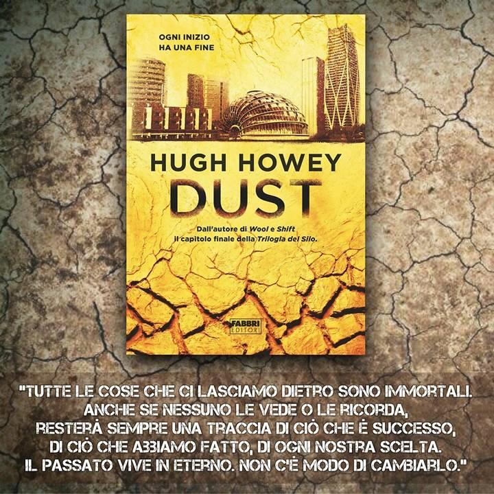 Dust - estratto.jpg