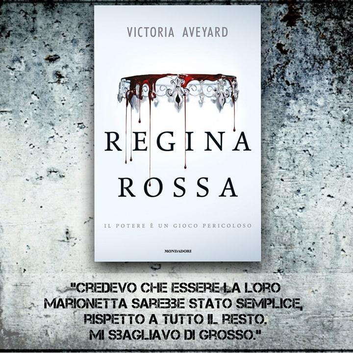 Regina Rossa - francobollo.jpg