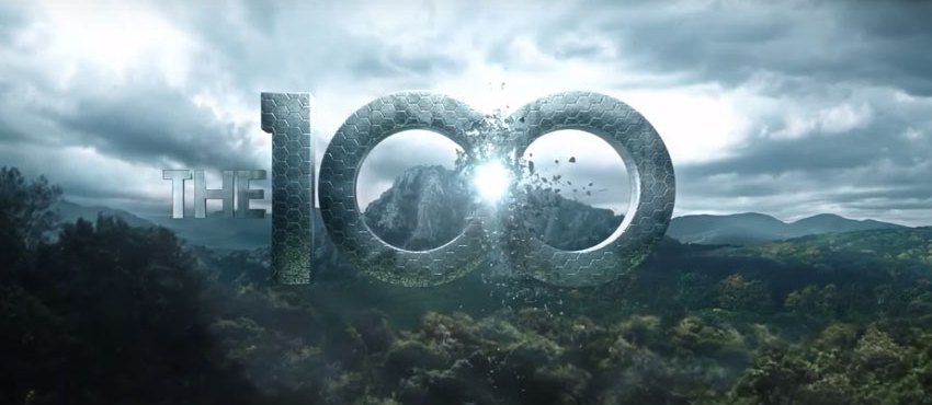 "Recensione: ""The 100"" di Kass Morgan"