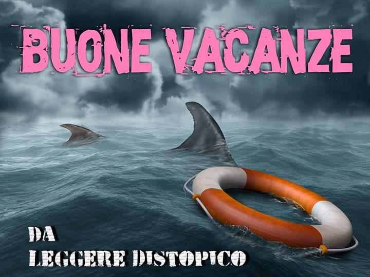 Buone vacanze.jpg