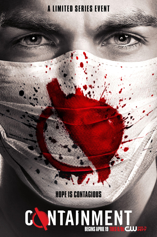 Tematiche Distopiche: Virus
