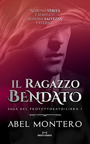 Abel Montero - Il Ragazzo Bendato.jpg