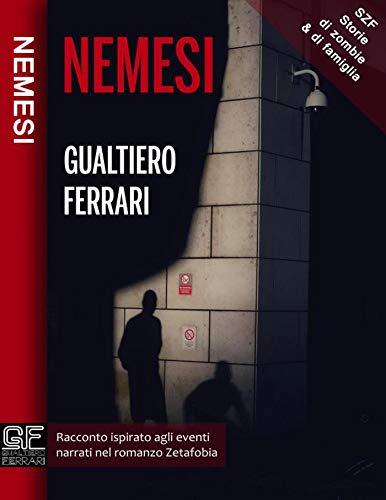 Nemesi – Gualtiero Ferrari