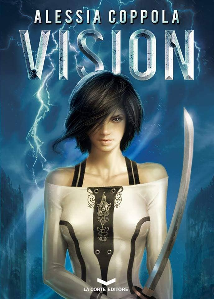 Alessia Coppola - Vision.jpg