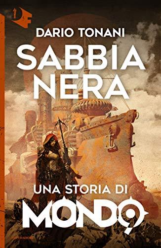 Dario Tonani.jpg
