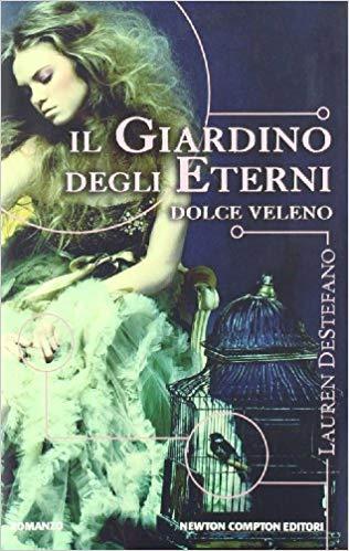 Lauren DeStefano - Il giardino degli eterni.jpg