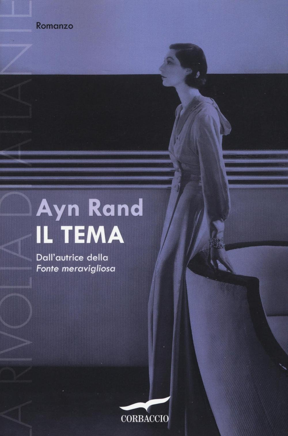 IL tema - Ayn Rand.jpg