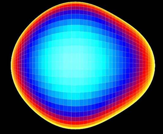 atomo-2