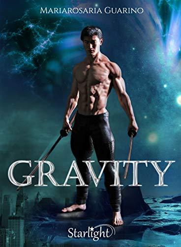 """Recensione: """"Gravity"""" di Mariarosaria Guarino"""