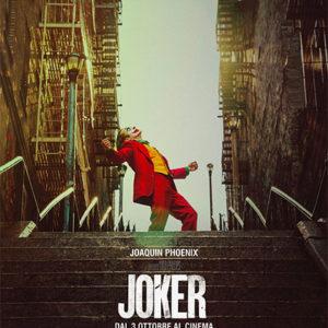 """Recensione: """"Joker"""" di Todd Philips"""