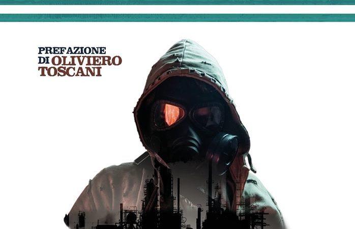 """Recensione: """"Inside the bunker"""" di Raffo Ferraro"""