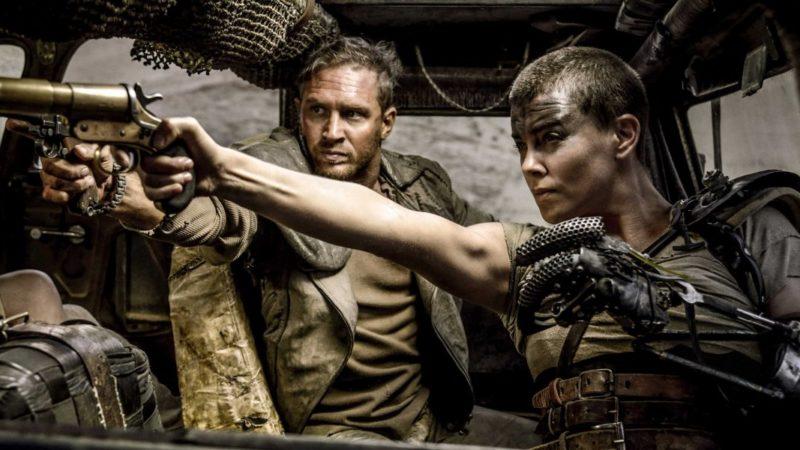 I 10 migliori film distopici del decennio 2010-2019 (seconda parte)